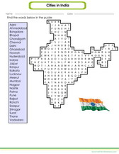 Index of /free/puzzles-gk/puzzles-gk/cities-and-towns